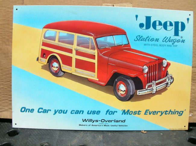 1994-AAA-wagon-jeep-sign1