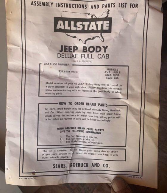 allstate-deluxe-hardtop-truckee-ca4