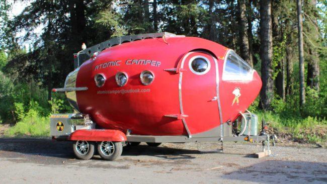 atomic-camper