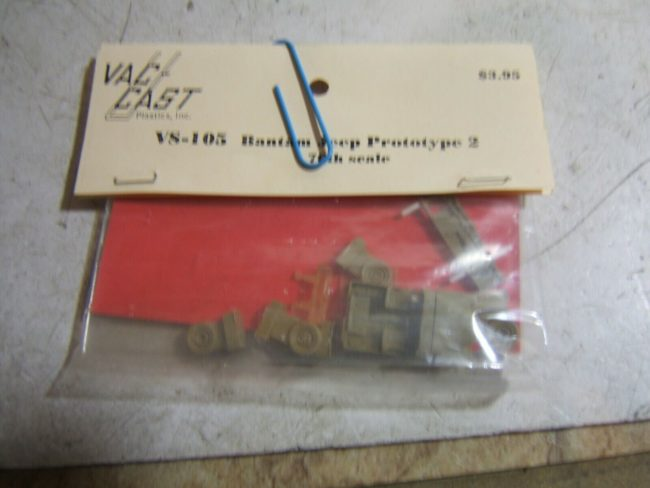 bantam-brc60-model-jeep-plastic-vac-u-cast-vs105-1