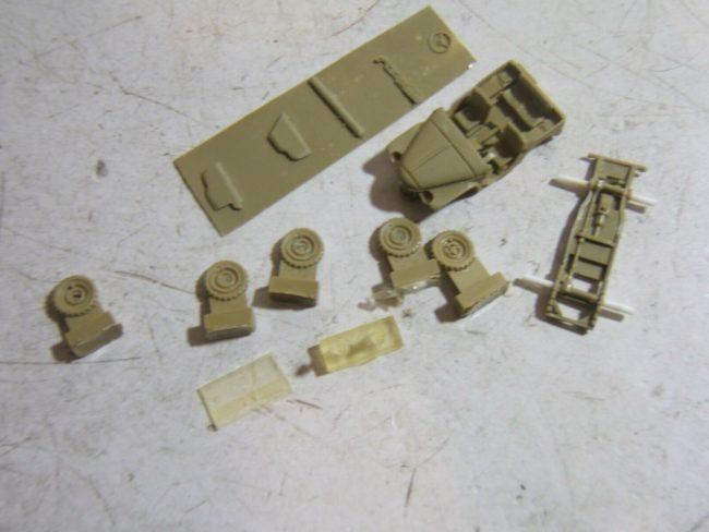 bantam-brc60-model-jeep-plastic-vac-u-cast-vs105-4