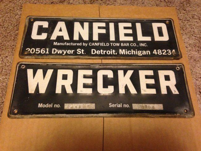 canfield-wrecker-plates-ebay