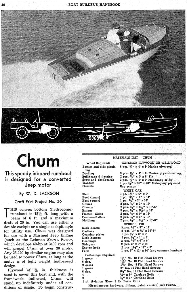 chum-boat-jeep-engine-lores