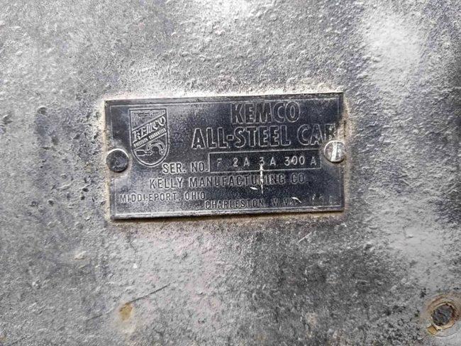cj3a-kemco-hardtop-auburn-wa4