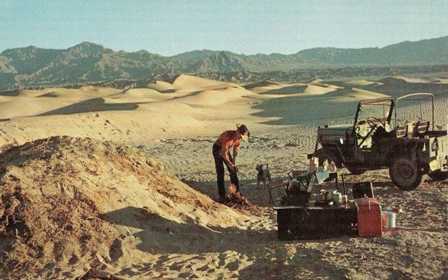 cj3b-death-valley-postcard1-lore