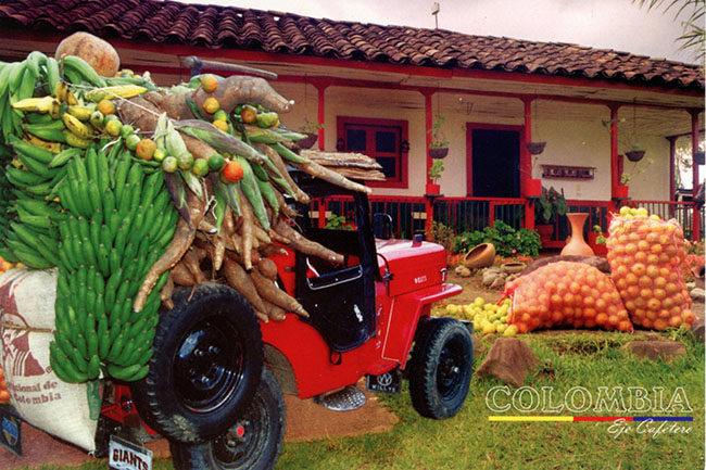 colombia-yipao-de-law-cultura-cafetera-postcard1-lores