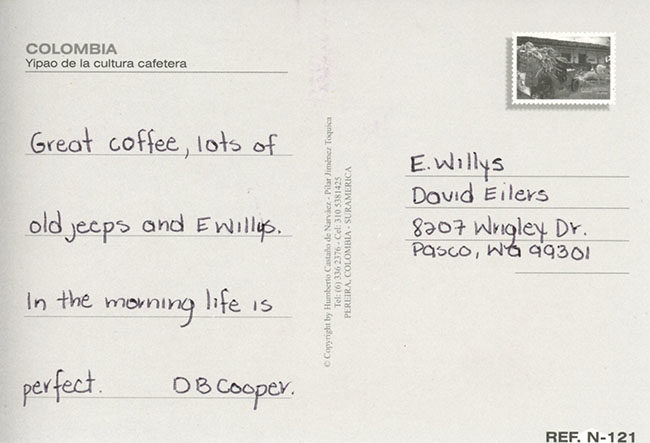 colombia-yipao-de-law-cultura-cafetera-postcard2-writing-lores
