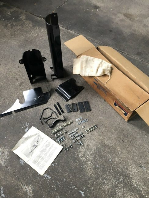 driveshaft-guard-kit3