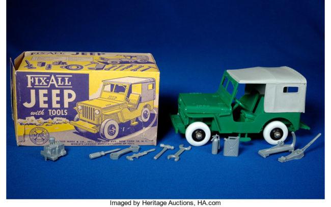 fix-it-all-plastic-jeep