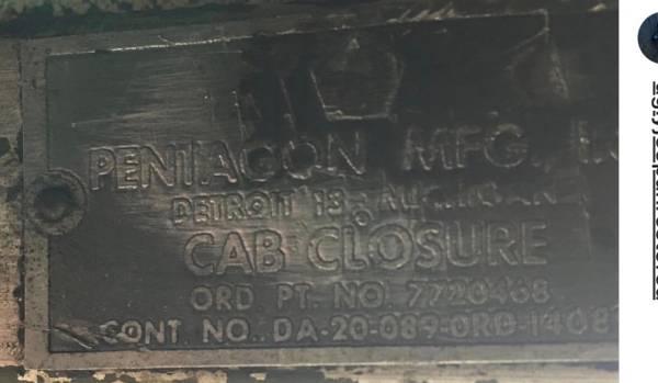 flatfender-cab-enclosure-pentagon-coosbay3