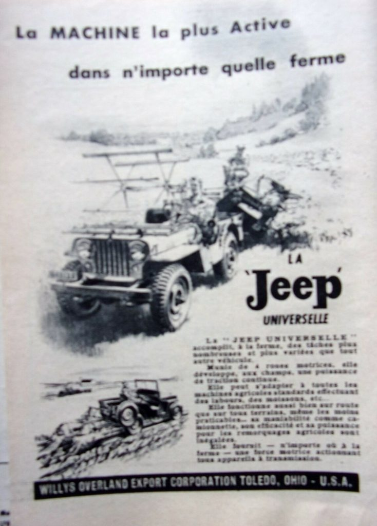 french-la-jeep-universal-ad