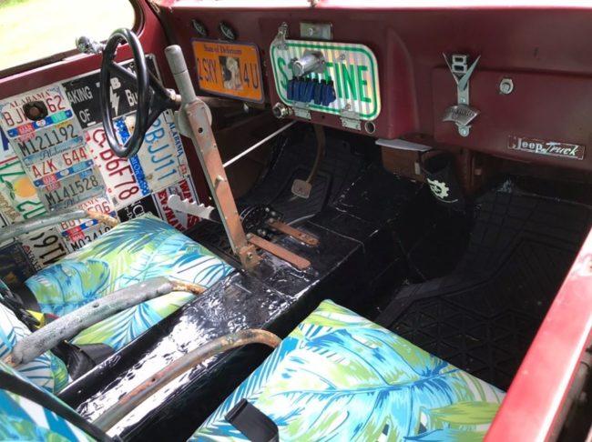 jeeprod-truck-Columbiana-al3