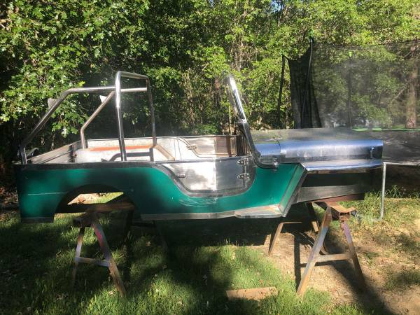 jewel-stainless-body-medford-or1