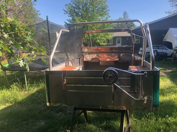jewel-stainless-body-medford-or3