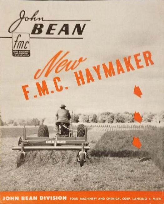 john-bean-fmc-haymaker-brochure