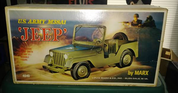 m38a1-marx-buddy-jeep-box1