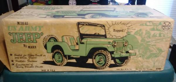 m38a1-marx-buddy-jeep-box3