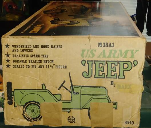 m38a1-marx-buddy-jeep-box4