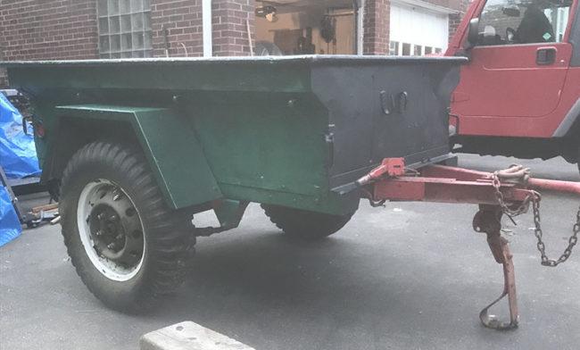 m416-trailer-framingham-ma1