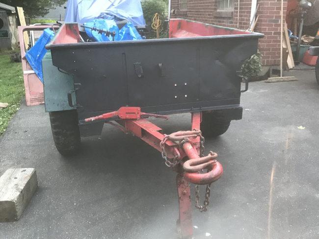 m416-trailer-framingham-ma2