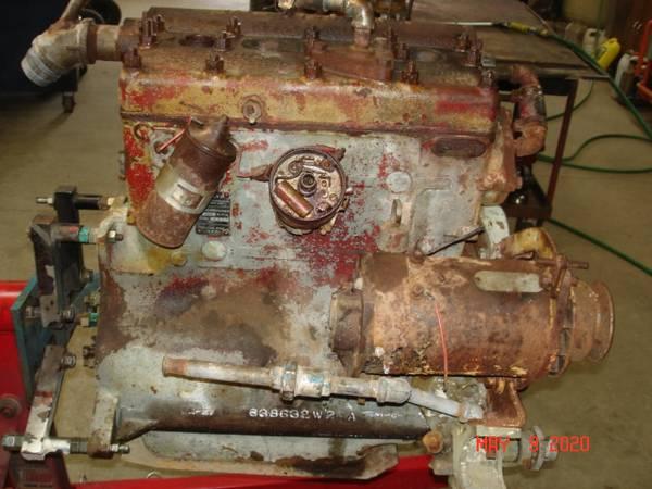 marine-cj2a-engine-kingston-mi0