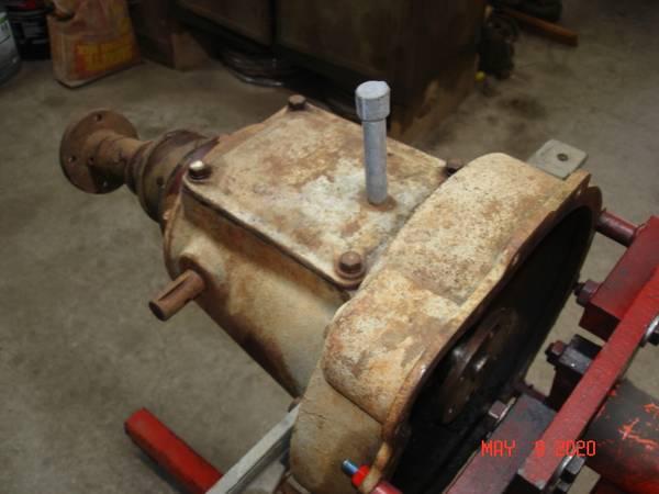marine-cj2a-engine-kingston-mi3