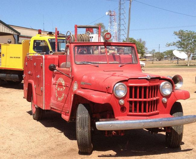 mattaburra-australia-fire-jeep-lores