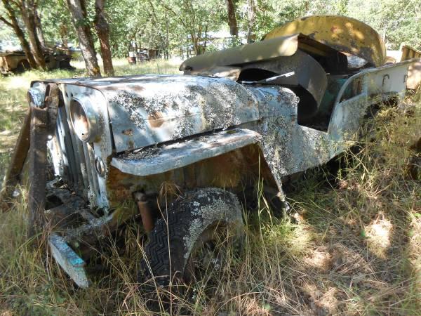 mb-odd-jeep2