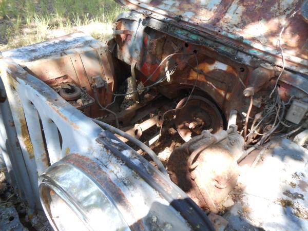 mb-odd-jeep3