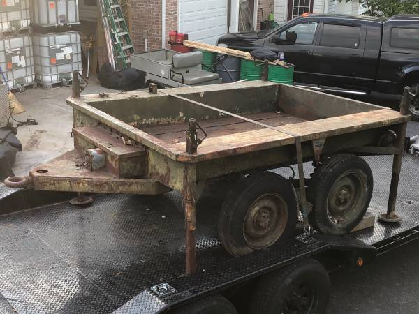 military-trailer-combat-rims-pittsburgh-pa02