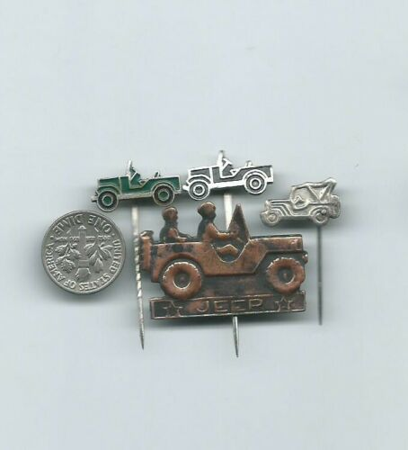 old-jeep-pins