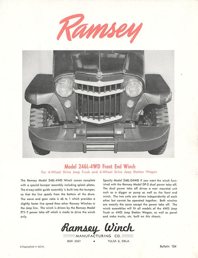 ramsey-ad-form-134-1-lores