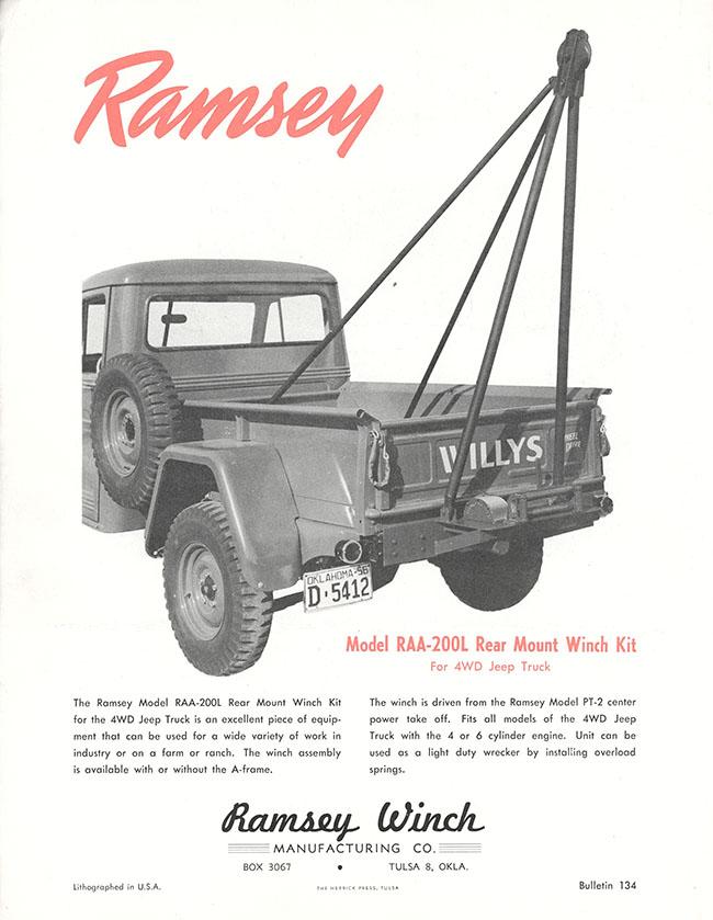 ramsey-ad-form-134-2-lores