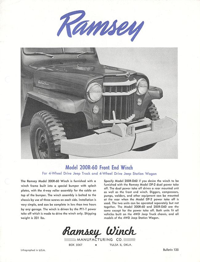 ramsey-ad-form-135-1-lores