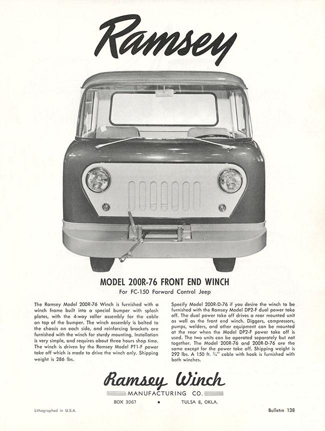 ramsey-ad-form-138-1-lores