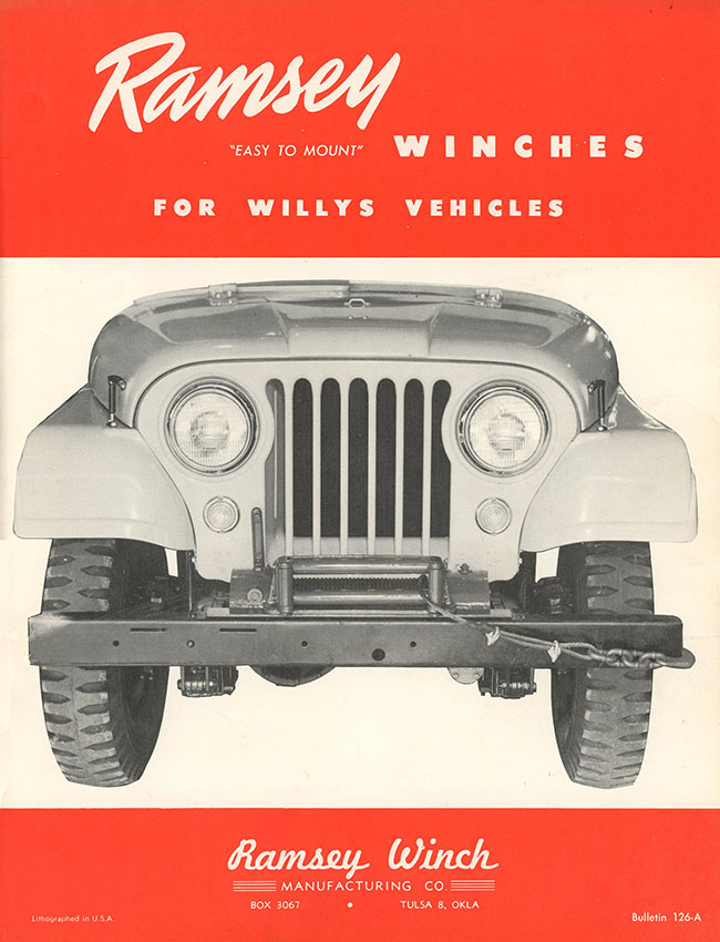 ramsey-winch-form-126-a-1-lores