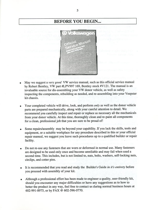 veepster-instructions-booklet07-lores