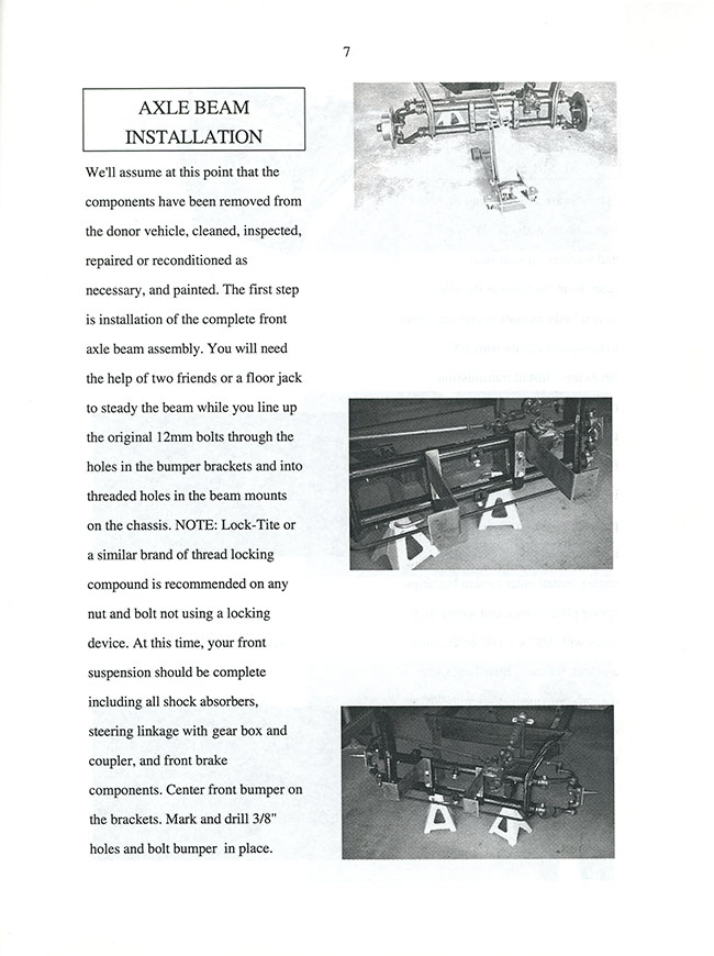 veepster-instructions-booklet09-lores
