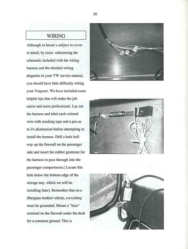 veepster-instructions-booklet28-lores
