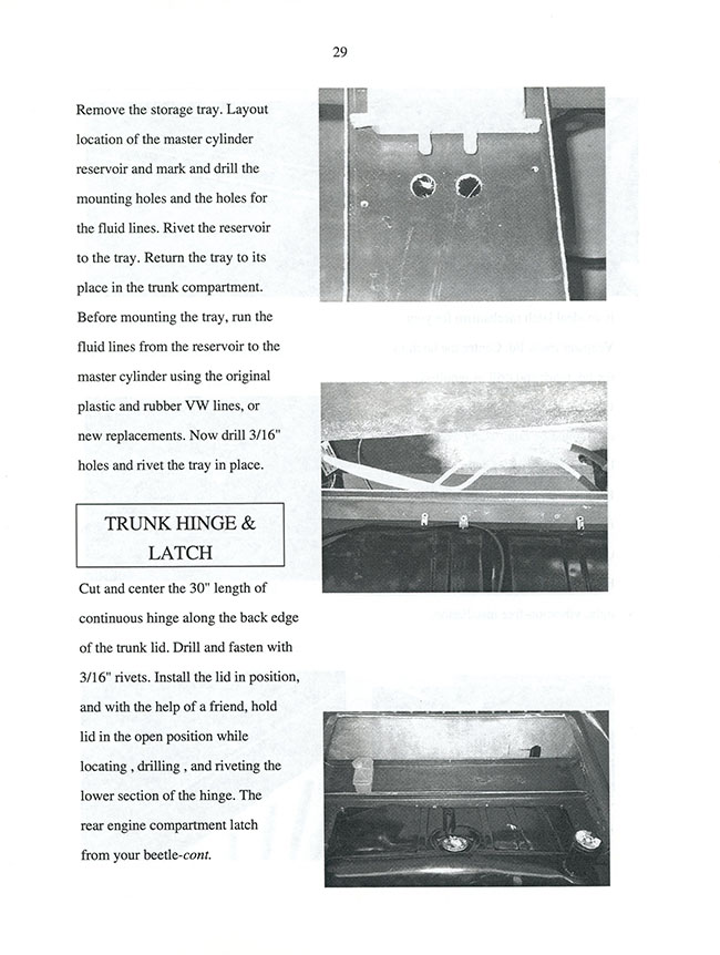 veepster-instructions-booklet31-lores
