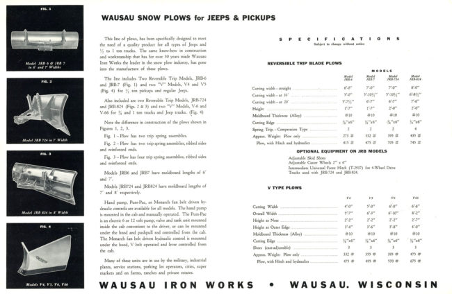 wausau-iron-works-plows-form-36TJ-3-lores