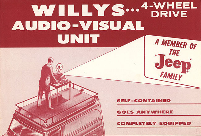 willys-audio-visual-unit-brochure1-lores