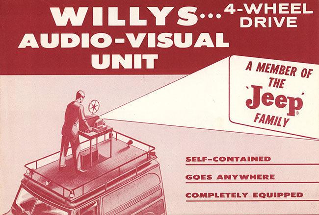 willys-audio-visual-unit-brochure1-lores