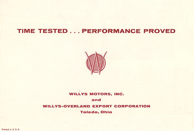 willys-audio-visual-unit-brochure4-lores