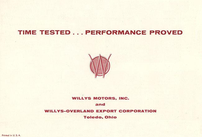 willys-audio-visual-unit-brochure4-lores