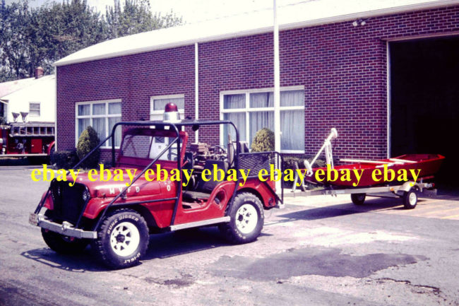 year-m38a1-fire-jeep-ebay