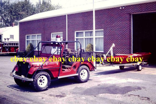 year-m38a1-fire-jeep-ebay