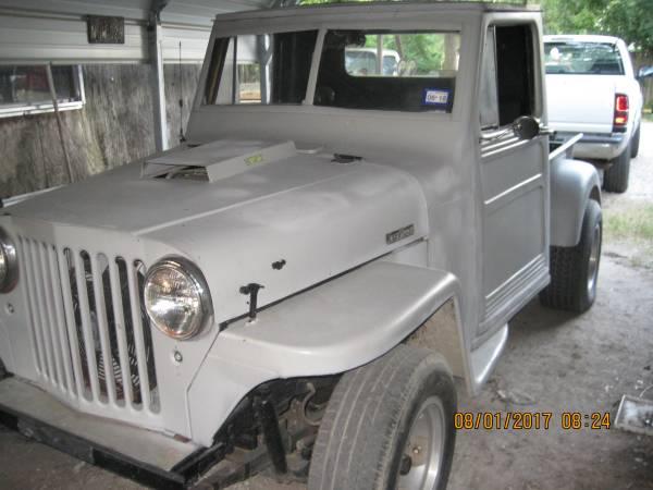 year-truck-jeeprod-tx1