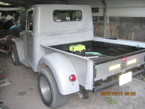 year-truck-jeeprod-tx2