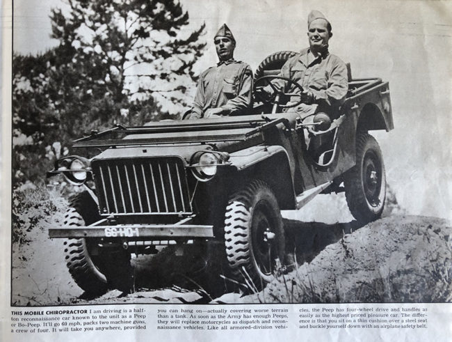 1941-08-26-look-magazine-brc-40-1-lores